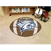 "FANMATS New Hampshire Football Rug 20.5""x32.5"""