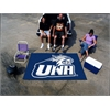 FANMATS New Hampshire Ulti-Mat 5'x8'