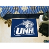 "FANMATS New Hampshire Starter Rug 19""x30"""