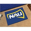 "FANMATS Northern Arizona Starter Rug 19""x30"""