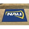 "FANMATS Northern Arizona All-Star Mat 33.75""x42.5"""