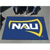 FANMATS Northern Arizona Ulti-Mat 5'x8'