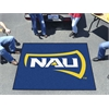 FANMATS Northern Arizona Tailgater Rug 5'x6'