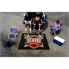 FANMATS Troy Tailgater Rug 5'x6'