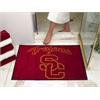 "FANMATS Southern California All-Star Mat 33.75""x42.5"""