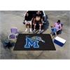 FANMATS Memphis Ulti-Mat 5'x8'