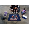 FANMATS UTEP Tailgater Rug 5'x6'
