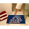 "FANMATS UTEP All-Star Mat 33.75""x42.5"""
