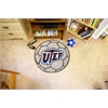 FANMATS UTEP Soccer Ball