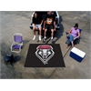 FANMATS New Mexico Tailgater Rug 5'x6'