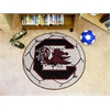 FANMATS South Carolina Soccer Ball