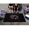 FANMATS South Carolina Ulti-Mat 5'x8'