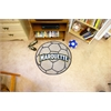 FANMATS Marquette Soccer Ball