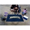 FANMATS Marquette Ulti-Mat 5'x8'