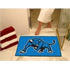 "FANMATS Buffalo All-Star Mat 33.75""x42.5"""