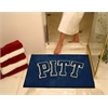 "FANMATS Pittsburgh All-Star Mat 33.75""x42.5"""