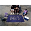 FANMATS Pittsburgh Ulti-Mat 5'x8'