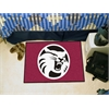 "FANMATS Cal State - Chico Starter Rug 19""x30"""