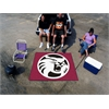 FANMATS Cal State - Chico Tailgater Rug 5'x6'