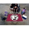 FANMATS Cal State - Chico Ulti-Mat 5'x8'