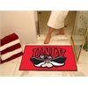 "FANMATS UNLV All-Star Mat 33.75""x42.5"""