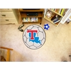FANMATS Louisiana Tech Soccer Ball