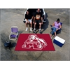 FANMATS Mississippi State Ulti-Mat 5'x8'