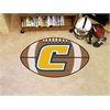 "FANMATS UTC Football Rug 20.5""x32.5"""