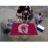 FANMATS Arkansas-Little Rock Ulti-Mat 5'x8'