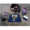 FANMATS Florida International  Tailgater Rug 5'x6'