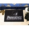 "FANMATS Providence College Starter Rug 19""x30"""