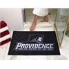 "FANMATS Providence College All-Star Mat 33.75""x42.5"""