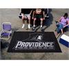 FANMATS Providence College Ulti-Mat 5'x8'