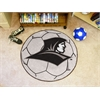 FANMATS Providence College Soccer Ball