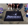 FANMATS Providence College Tailgater Rug 5'x6'