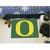 "FANMATS Oregon Starter Rug 19""x30"""