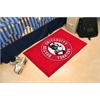 "FANMATS Boston Starter Rug 19""x30"""
