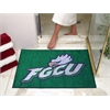 "FANMATS Florida Gulf Coast All-Star Mat 33.75""x42.5"""