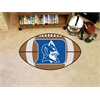 "FANMATS Duke Football Rug 20.5""x32.5"""