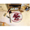 "FANMATS Boston College Baseball Mat 27"" diameter"