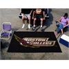 FANMATS Boston College Ulti-Mat 5'x8'