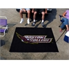 FANMATS Boston College Tailgater Rug 5'x6'