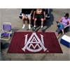 FANMATS Alabama A&M Ulti-Mat 5'x8'