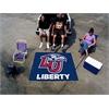 FANMATS Liberty Tailgater Mat