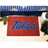 "FANMATS Tulsa Starter Rug 19""x30"""