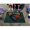 FANMATS UAB Tailgater Rug 5'x6'