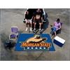 FANMATS Morgan State Ulti-Mat 5'x8'