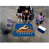 FANMATS Morgan State Tailgater Rug 5'x6'
