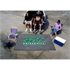 FANMATS Slippery Rock Ulti-Mat 5'x8'