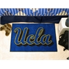 "FANMATS UCLA Starter Rug 19""x30"""